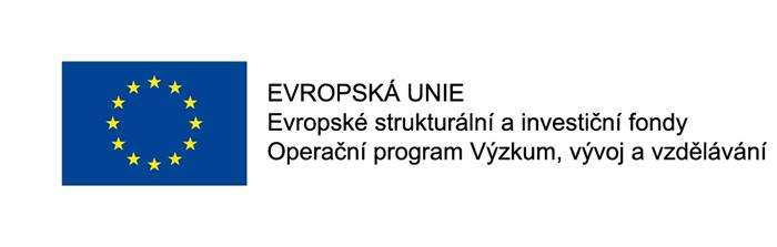 MAP rozvoje vzdělávání v Praze 3 – hodnocení žádosti