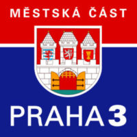 Rozpočet MČ Praha 3 – školství