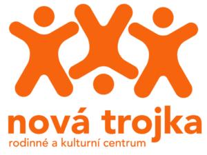 logotypn3