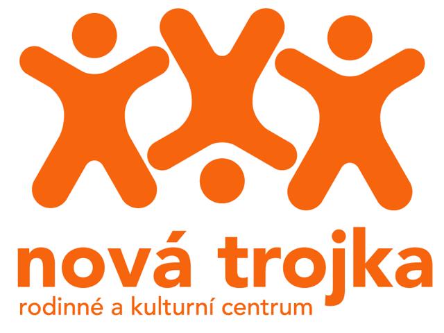 Nová Trojka – rodinné a kulturní centrum