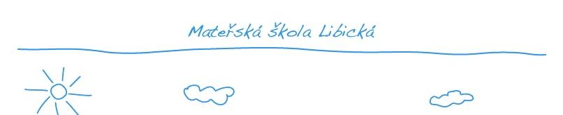 MŠ Libická