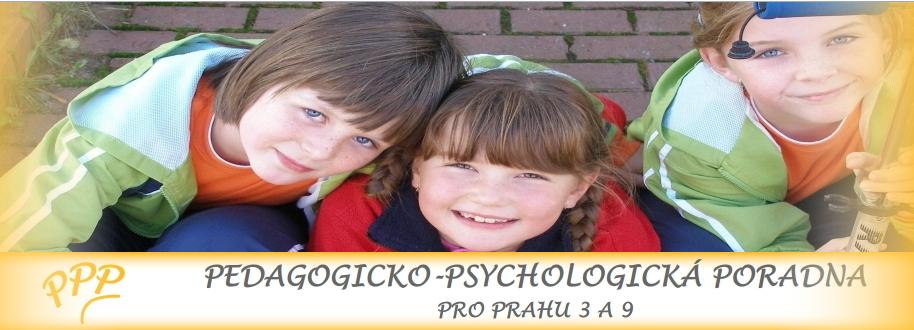 Pedagogicko psychologická poradna, Praha 3 a Praha 9