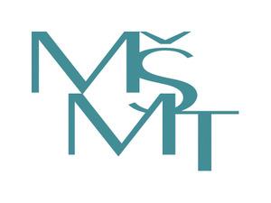 Priority školství ve zvukovém záznamu Mgr. K. Valachové