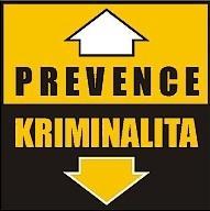 Městský program prevence kriminality na rok 2017