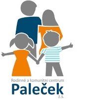 Rodinné a komunitní centrum Paleček