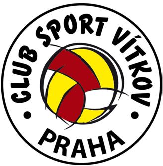 Club Sport Vítkov