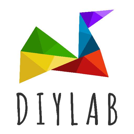 Workshop – DIYLab – badatelská výuka – evropské zkušenosti