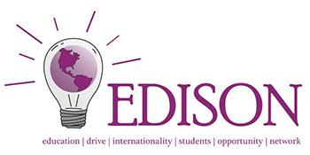 Projekt Edison na ZŠ Praha 3, Jeseniova 96