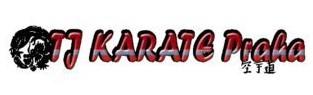 TJ Karate Praha