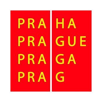 Grantový program hlavního města Prahy pro oblast primární prevence ve školách a školských zařízeních pro rok 2017