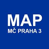 Příklady dobré praxe MAP Praha 3