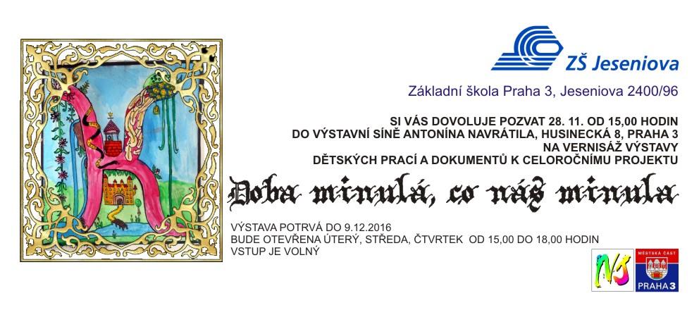 pozvanka-vernisaz-zs-jeseniova