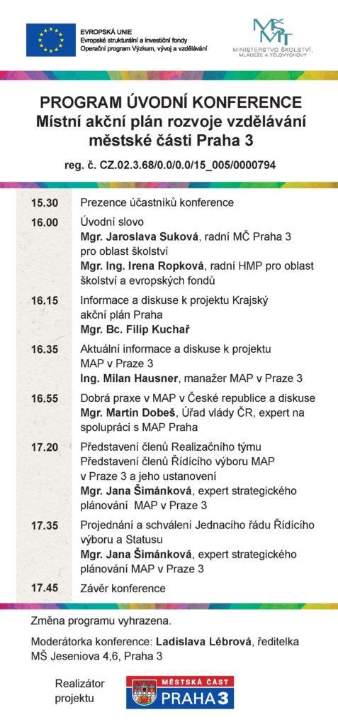 program_map