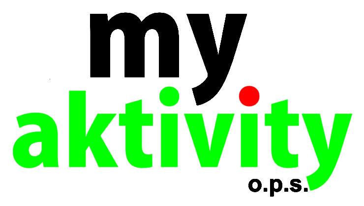 My.Aktivity o.p.s.
