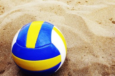 beach-volleyball-1617093_960_720