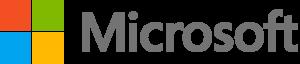 Microsoft_logo_(2012)_svg