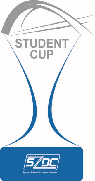 V. ročník Student Cup: sportovně-vzdělávací projekt pro žáky 7. a 8. tříd ZŠ.