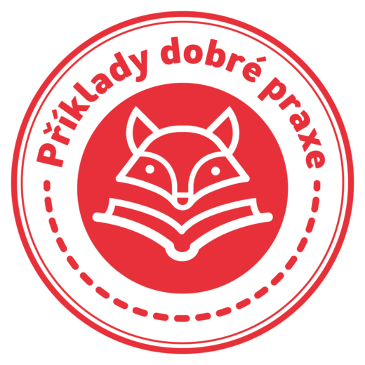 logo_priklady