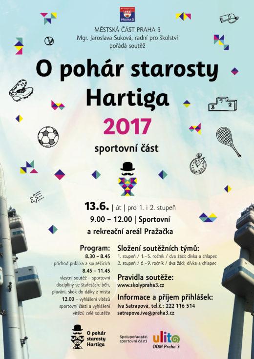 plakat_sport