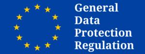 GDPR – stručné shrnutí po 1 roce účinnosti