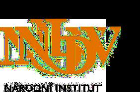 SYPO – projekt NIDV na podporu učitelů