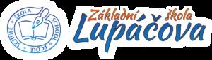 ZŠ Lupáčova – Den otevřených dveří 24. 1. 2018