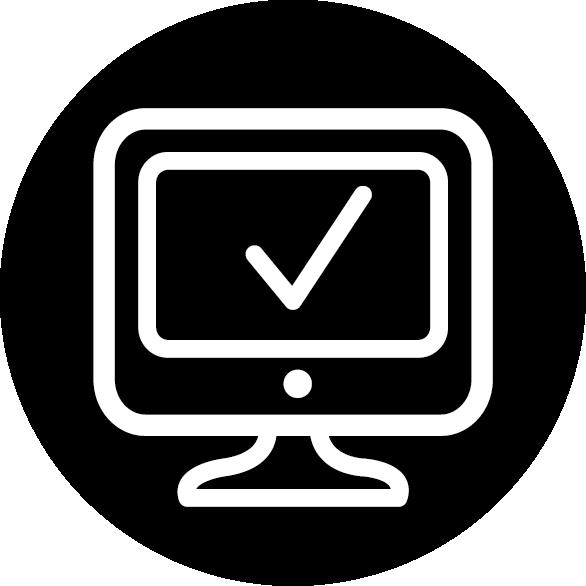 E-Safety Label na základních školách předchází kyberšikaně –