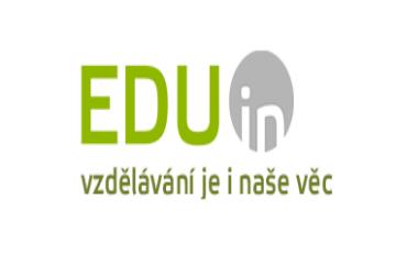 Autorská práva ve vzdělávání – Tisková zpráva EDU IN