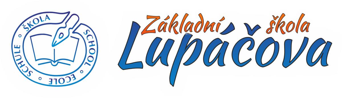 ZŠ Lupáčova – informace o zápisu
