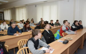 Informatika Ministerstvo zdravotnictví ČR