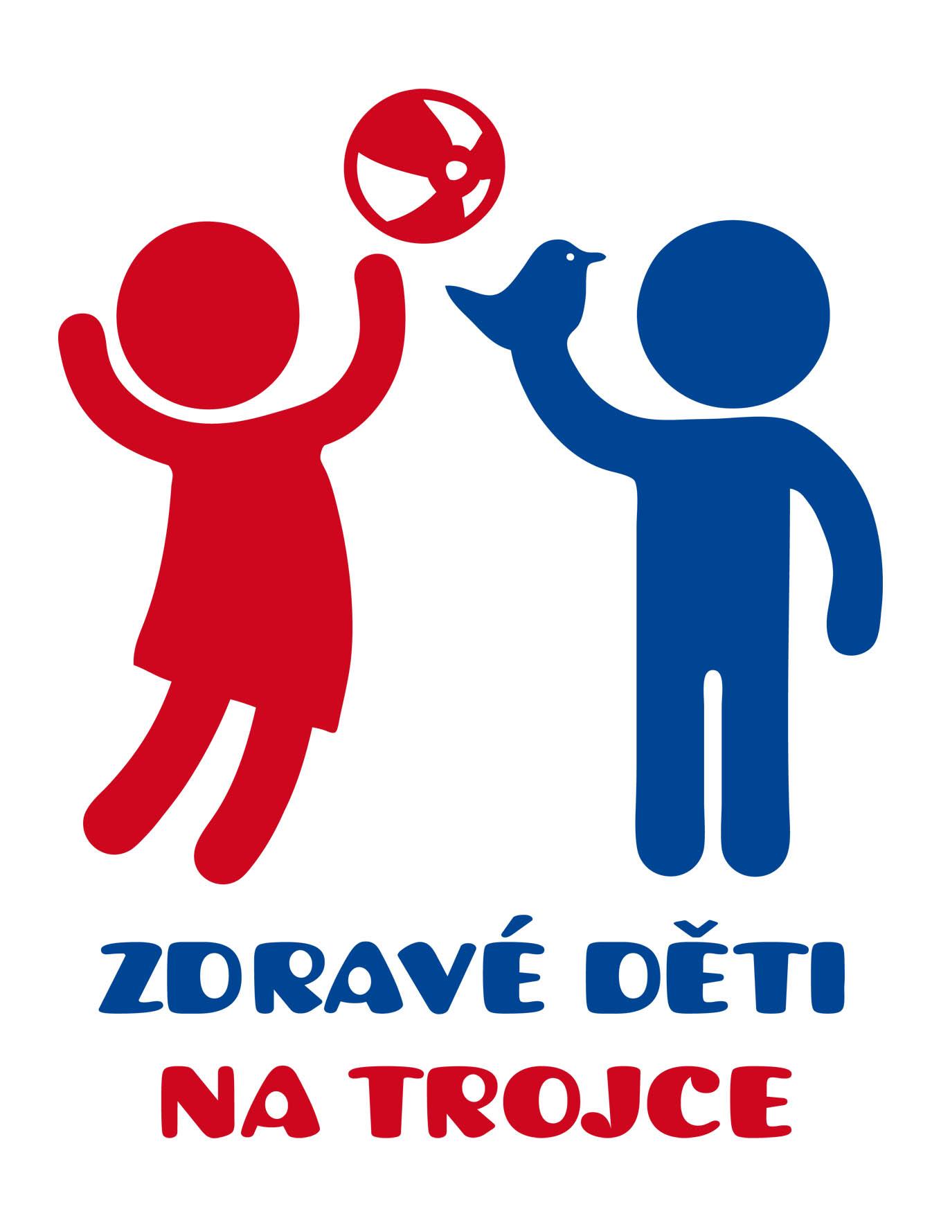 Zdravé děti na Trojce – ZŠ Chelčického – Propojení předmětů v praxi – příklad dobré praxe