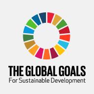 Cíle udržitelného rozvoje – podpořte celosvětový projekt – Téma pro projekty MŠ a ZŠ