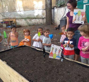 ZŠ Cimburkova – Dětské skupiny plní svou roli