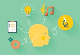 Základy programování v základních školách – Studie European SchoolNet