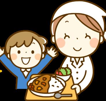 Recept č. 7 – Barevná rýže