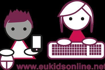 Mobily a děti kolem nás – EU KIIDS ONLINE – na mobily musíme asi jinak