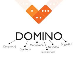 DOMINO – blíží se uzávěrka dalšího ročníku soutěže pro kreativní učitele