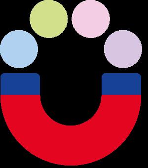 OPP – pól růstu: výzva č. 49 Začleňování a podpora žáků s OMJ