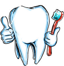 Dentální hygiena v MŠ J. Seiferta