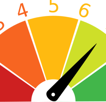 Studie srovnatelnosti známek na školách – dopady na budoucí rozhodnutí žáků