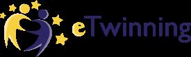 E-twinning – snadná cesta k evropskému partnerství
