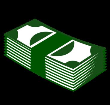 Z tisku – analýza platů