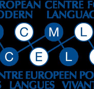Nejlepší vzdělávací nástroje pro výuku cizích jazyků