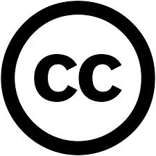Porušujete ve škole autorská práva?   Nemusíte