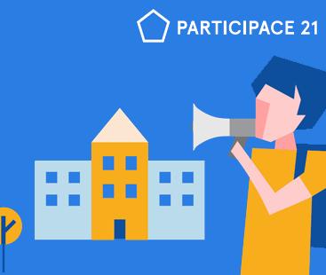 Hlasovací modely – možnost projektu pro školy