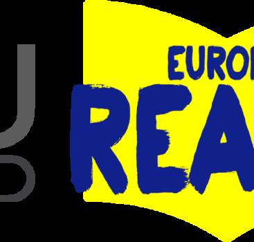Celé Česko čte dětem – Zapojte se i Vy
