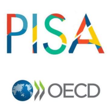 PISA 2018: Zlepšení i zhoršení – rozdíly mezi žáky, školami i regiony se zvětšují