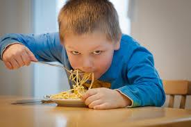 Doplnění pokynů MŠMT ke školnímu stravování