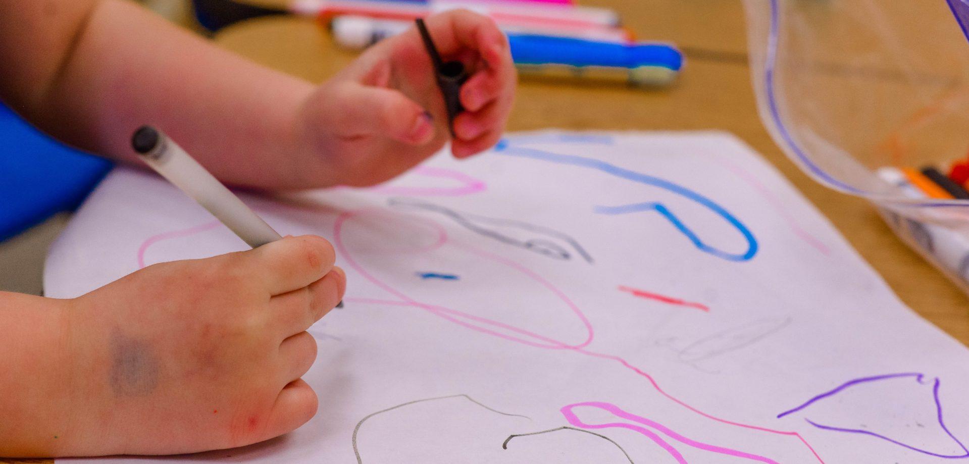 Archiv rubriky: Ze života mateřských škol od roku 2018
