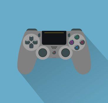 Doporučení pro rodiče – mluvte s dětmi o on-line hrách